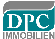 DPC - Danube Property Consulting Immobilien GmbH
