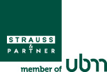 strauss partner
